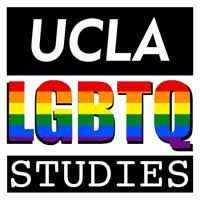 UCLA QGrad: Queer Graduate Conference