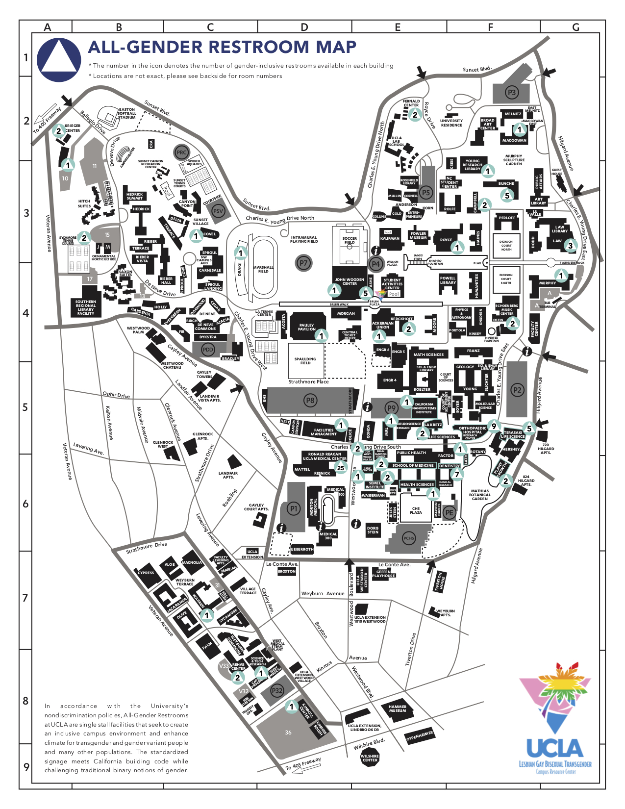 Accessibility and Inclusion – UCLA QGrad: Graduate ... on ucla pauley pavilion map, ucla hall of fame, ucla anderson map, ucla housing, ucla street address, ucla parking map, ucla james west alumni center, ucla parking structure 3, ucla kerckhoff, ucla map and area, ucla boelter hall, ucla parking information, ucla adress, ucla la kretz hall, ucla directions, ucla interactive map, ucla lecture-hall, ucla medicine, ucla westwood map,