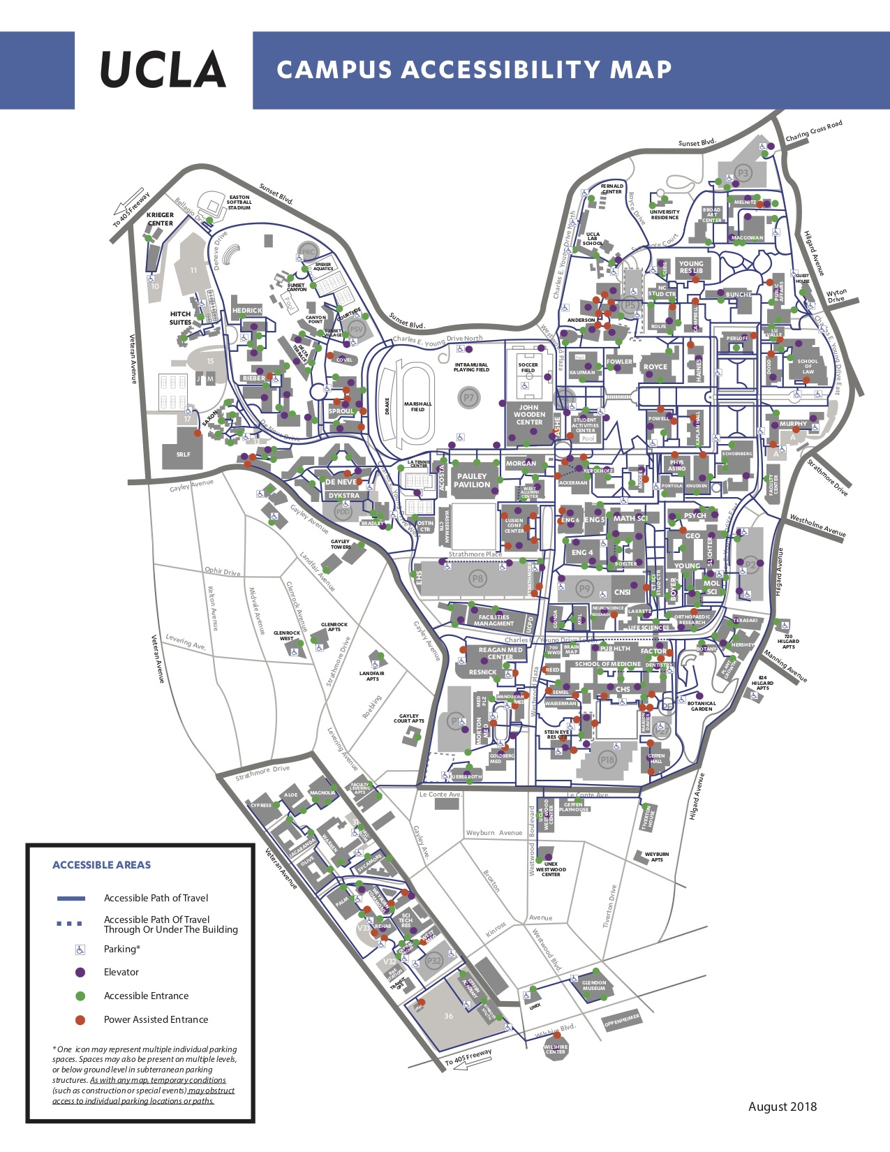 Accessibility and Inclusion – UCLA QGrad: Graduate ... on ucla mascot, ucla direction map, westwood map, ucla seal, ucla california map, ucla parking lot map, ucla tuition, ucla map pdf, ucla bruins, ucla housing, ucla map and area, campbell hall ucla map, ucla logo, ucla address, ucla residence hall map, ucla pool, ucla school map,